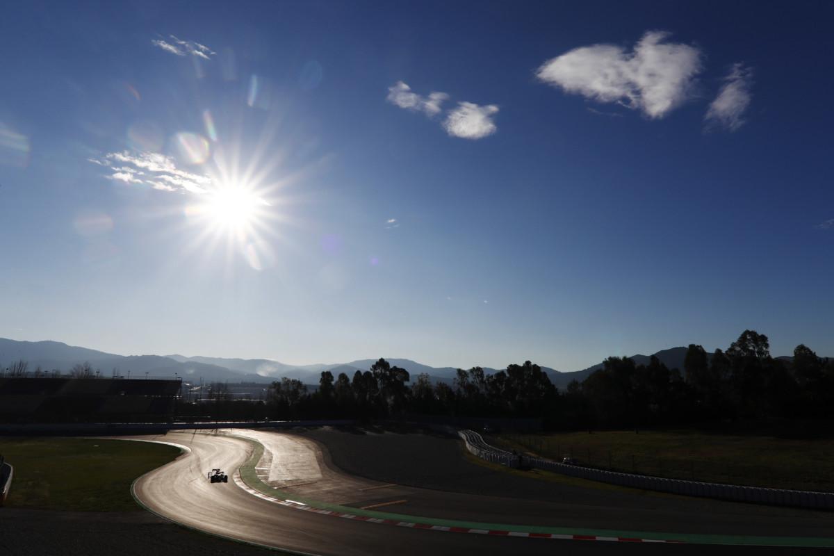 Speciale Formula 1 2018