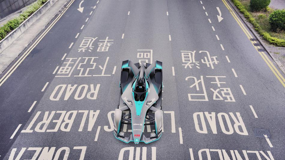 La FIA a Ginevra con nuovi progetti di sport e mobilità