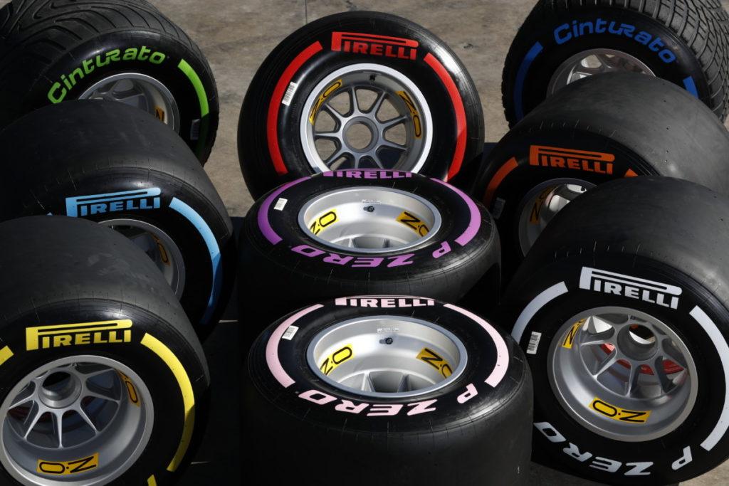 pirelli f1 2018_O3I6599