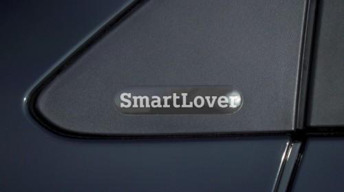 smart cerca i veri #smartlover