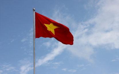Vietnam, Miami e Argentina in calendario nel 2019?