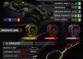 Soft, supersoft e ultrasoft per il GP dell'Azerbaijan