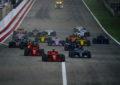 Minardi: in Cina avremo un quadro più chiaro