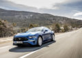 Ford Mustang sportiva più venduta al mondo