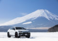 Lamborghini Urus: giro del mondo in 4 mesi