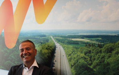 LeasePlan Italia: nasce la direzione Customer Experience