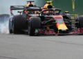 E se la Red Bull facesse pagare i danni ai piloti?