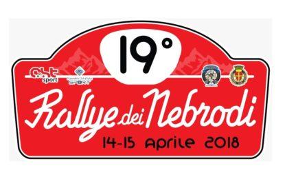 Rally dei Nebrodi: irregolarità? No, è tutto ok