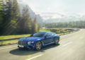 3DCOMM nuova agenzia comunicazione Bentley Milano