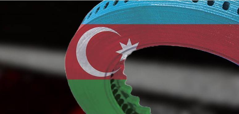 GP Azerbaijan: l'impegno degli impianti frenanti a Baku