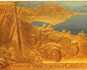 Targa Florio: un anno fa la morte di Mauro e Giuseppe