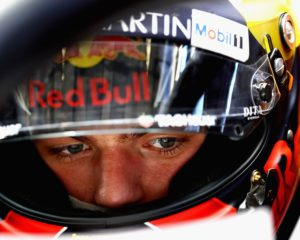 "Verstappen: ""La Red Bull non ha mai voluto Alonso"""