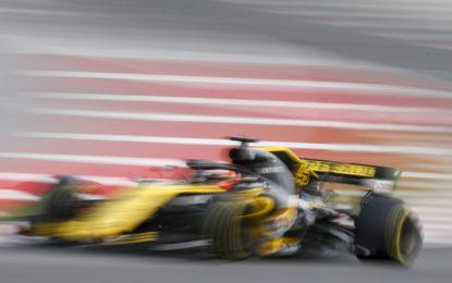 Abiteboul: bisogna tornare al vero DNA della F1