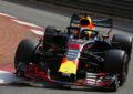 Monaco: strategia più probabile di una sola sosta