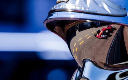 Monaco, la gara senza eguali nella storia della F1