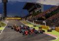 F1: grid girls no, scommesse sì. Ipocrisia al potere!