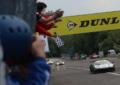 ELMS: vittoria Ferrari Spirit of Race alla 4 Ore di Monza