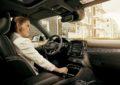 Volvo: più sicurezza per tutti, donne e uomini