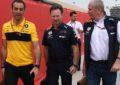 Renault dice di poter fare a meno della Red Bull