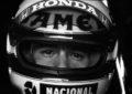 Ayrton Senna: un altro 1° maggio senza e con lui