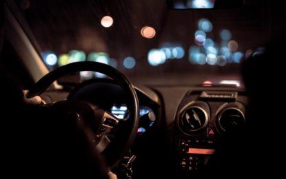 "ACI-FISAR: campagna ""Dormi meglio, guida sveglio"""
