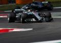 Spagna: doppietta Mercedes nel giorno no Ferrari