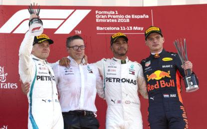Spagna: il punto di Gian Carlo Minardi