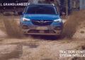 Nuova campagna per i SUV Opel