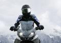 BMW Motorrad non parteciperà a Intermot ed EICMA