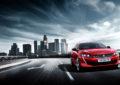 Le proposte PSA per le flotte a Company Car Drive