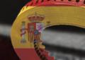 GP Spagna 2019: l'impegno degli impianti frenanti