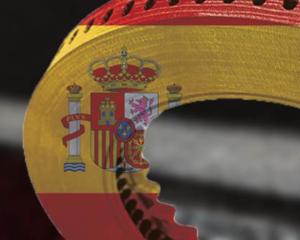 Brembo e l'impegno degli impianti frenanti al GP di Spagna 2020