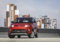 Mahindra KUV100 m-BIFUEL e XUV500: promo fino al 30 giugno