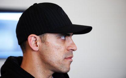 Maldonado prevede scintille tra i piloti Ferrari