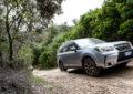 Subaru4Fun: primo raduno Subaru con Yokohama Italia