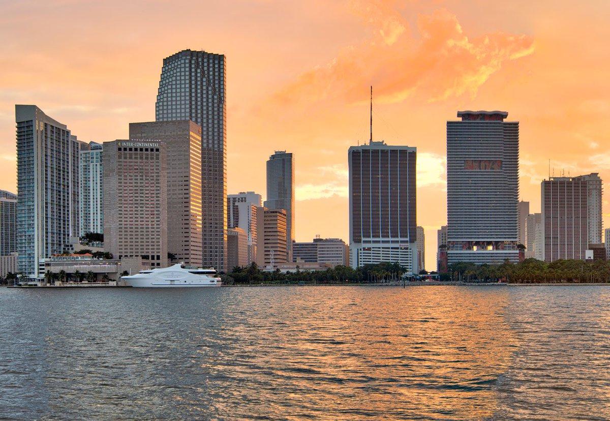 Formula 1 & Miami Grand Prix