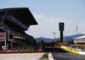 GP Spagna: gli orari del weekend in TV