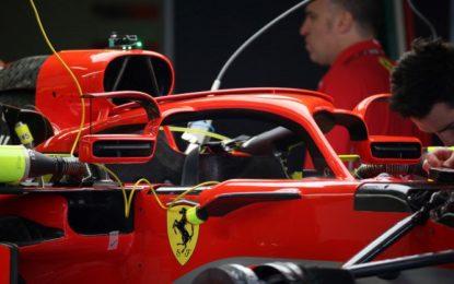 """Lauda: """"La FIA deve essere più rapida nelle decisioni"""""""