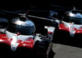 WEC: a Spa Toyota in pole, prima la #7 poi la #8 di Alonso
