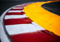 Canada: per i piloti Ferrari un GP speciale