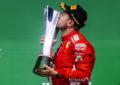Ferrari: vittoria importante per i tifosi e tutto il team