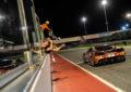 Ferrari Challenge a Misano: i vincitori delle prime gare