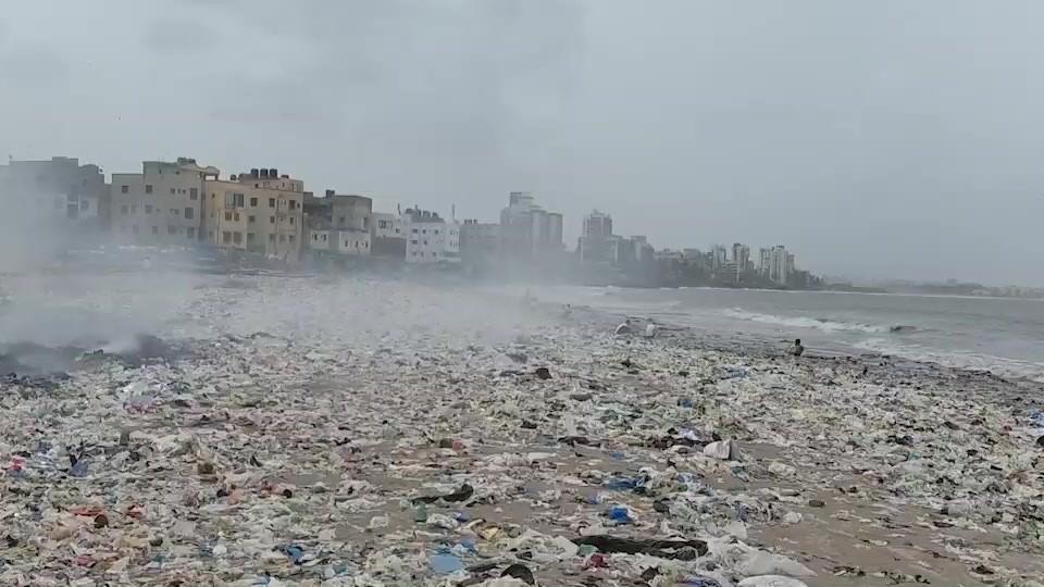 #WorldOceansDay: Volvo e il progetto LifeGate PlasticLess