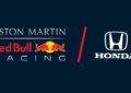 Red Bull Racing ha scelto Honda. Adieu, Renault…