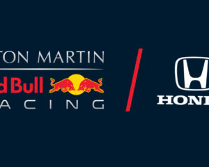 Red Bull Racing ha scelto Honda. Adieu, Renault…