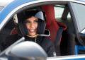 Le donne saudite possono finalmente guidare