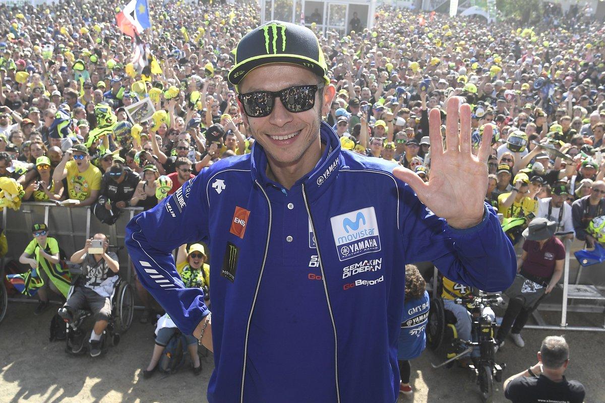 MotoGp, Petrucci pronto a sostituire Lorenzo in Ducati