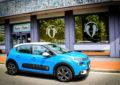 Citroën partner di Radio Italia Live-Il Concerto