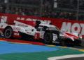 Le Mans: Alonso felice e pronto per la gara