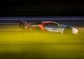Team Ford Chip Ganassi e la sfida di Le Mans